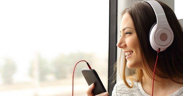Persaingan Layanan Musik Streaming: Antara Spotify, Joox, dan Resso