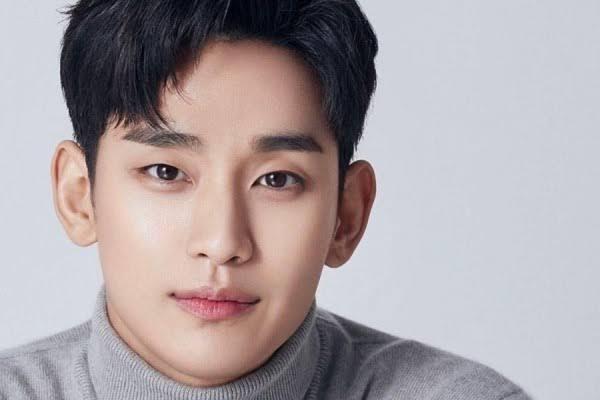 aktor drama Korea dengan bayaran tertinggi