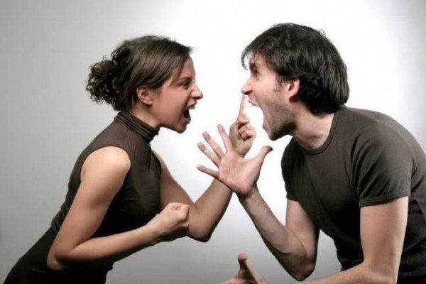 Alasan Mengapa Berdebat Itu Terkadang Penting