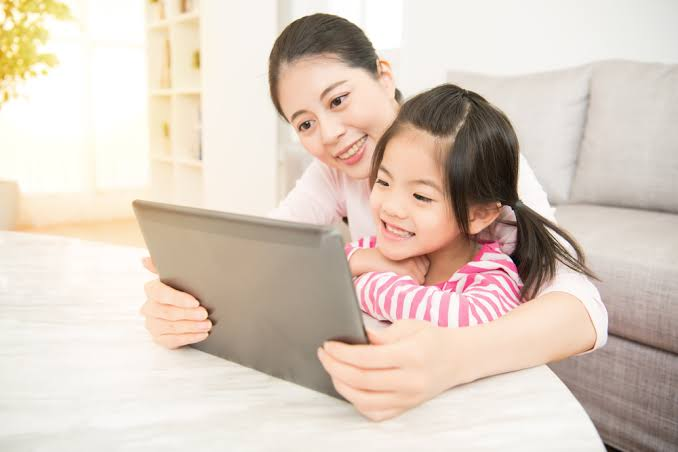 tips mencegah anak tantrum