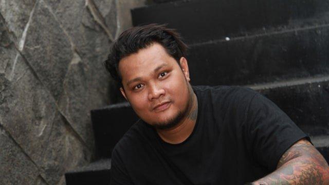 Memutuskan Pindah Agama, 6 Artis Indonesia Mengganti Namanya