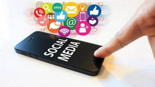 Tips Jitu Untuk Curhat di Media Sosial