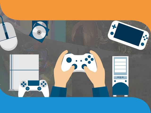 Situs Gratis Untuk Mendownload Game PC